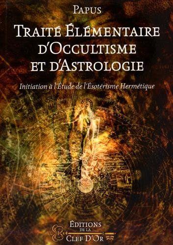 Ma Selection De Livres Esoteriques Magie Mediumnite Sorcellerie Etc Astrologie Livres De Sorcellerie Esoterisme