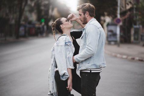 Wat Mannen Aantrekkelijk Vinden Aan Vrouwen