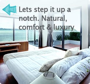 we switched to all essentia memory foam mattresses in our home theyu0027re