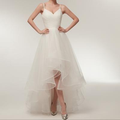 Robe de mariée Collection Printemps/Eté |