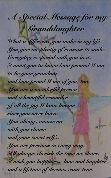 Granddaughter Memes : granddaughter, memes, Letter, Granddaughter, These, Https://www.facebook.com/Grandmasgroovy/, Grandaughter, Quotes,, Quotes, About, Grandchildren