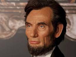 16th Us President Abraham Lincoln All Us Presidents Abraham