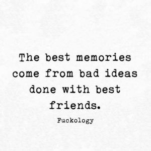 Funny Friendship Quotes | True friendship quotes, Best ...
