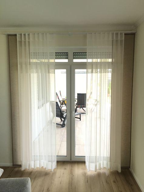 17 Schlafzimmer Vorhange Ideen Vorhange Gardinen Wohnzimmer Schlafzimmer Vorhange