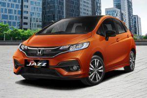 Alamat Dealer Mobil Honda Di Yogyakarta Terbaik Di 2020 Mobil Honda Mobil Baru