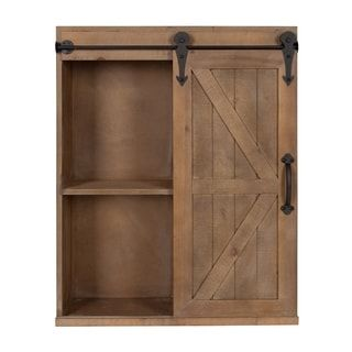 Online Shopping Bedding Furniture Electronics Jewelry Clothing More In 2020 Wall Storage Cabinets Door Storage Wall Shelving Units