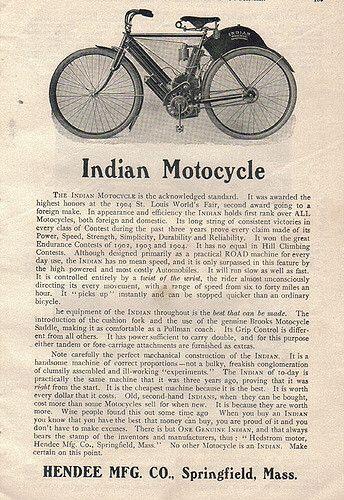 1905 Indian Motorcycle Indian Motorcycle Vintage Motorcycle Posters Vintage Motorcycle Photos