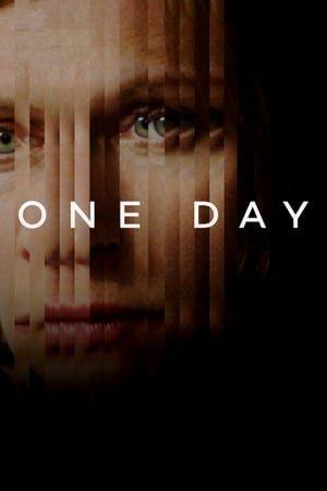 One Day 2019 Ganzer Film Deutsch Komplett Kino One Day 2019complete Film Deutsch One Day Online Kostenlos Ganz Movie One Day Movies Online One Day Full Movie