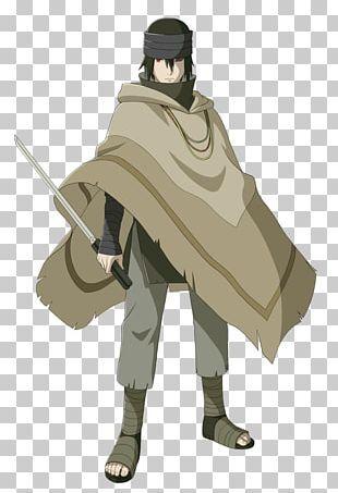 Kakashi Hatake Sasuke Uchiha Naruto Uzumaki Itachi Uchiha Naruto
