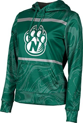 Gradient ProSphere Marshall University Mens Long Sleeve Tee