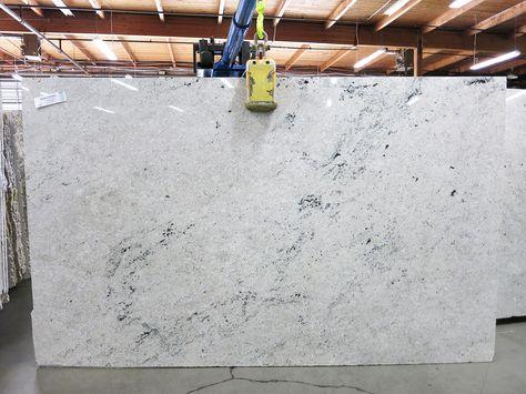 Bianco Avorio Polished | Pental Surfaces