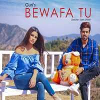 Bewafa Tu Guri Latest Punjabi Song 2018 Mp3 Song Mp3