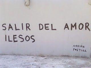 Las mejores frases de Acción Poética (Murales) | Frases accion poetica,  Frases inspiradoras, Frases mayores