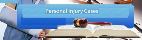 mesothelioma lawyer commercial #mesotheliomaattorney