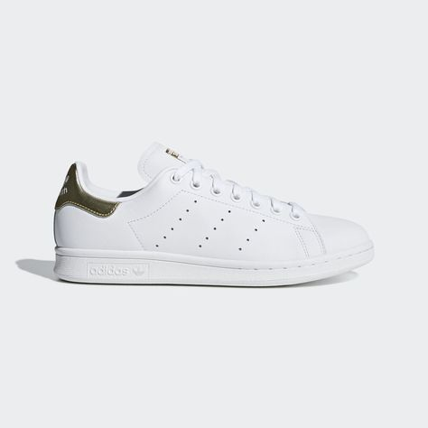 chaussure adidas femme 42