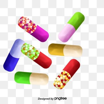 Gambar Pil Kapsul Tablet Kapsul Pil Kapsul Png Transparan Clipart Dan File Psd Untuk Unduh Gratis Ilustrasi Vektor Gratis Gambar