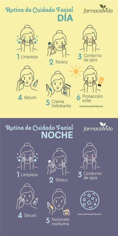 140 Ideas De Cremas Protectores Mascarillas Lociones Lociones Cremas Rutina De Cuidado De La Piel
