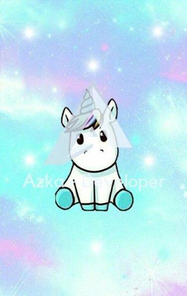 Cute Unicorn Wallpaper Unicorn Unicorn Wallpaper Unicorn Emoji Wallpaper