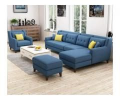 Running Mobile And Computer Accessories Bussiness For Sale Each And Every Accessory Call Us With Images Corner Sofa Design Living Room Sofa Design Couches Living Room