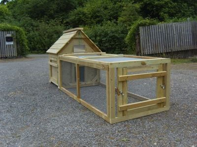 pallet duck house | pallets | pinterest | duck house, pallets and house