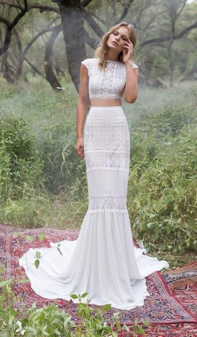 Pin On Sweetheart Wedding Dress