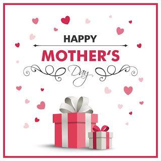 صور عيد الام 2021 اجمل صور تهنئة لعيد الأم Happy Mothers Day Happy Mothers Mothers Dy