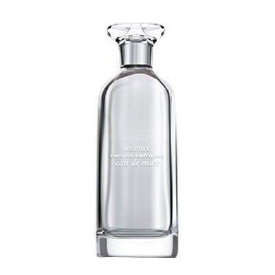 Essence Eau de Musc - Narciso Rodriguez http://www.sepha.com.br/cat/perfume/13412.html