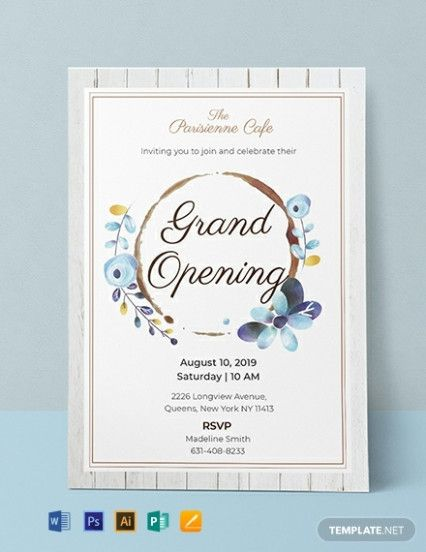 Invitation Card Designs Sinhala