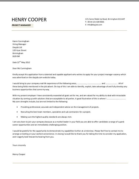 official letter format how write Home Design Idea Pinterest - free bylaws