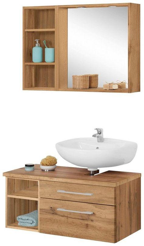 Australian Home April And May Modern Bathroom Vanity Bathroom