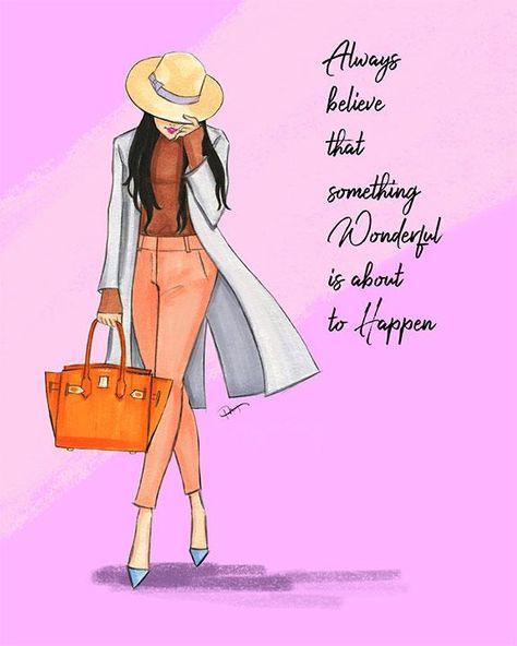 Something wonderful is about to happen!  #motivationalquotes #inspirationalquotes