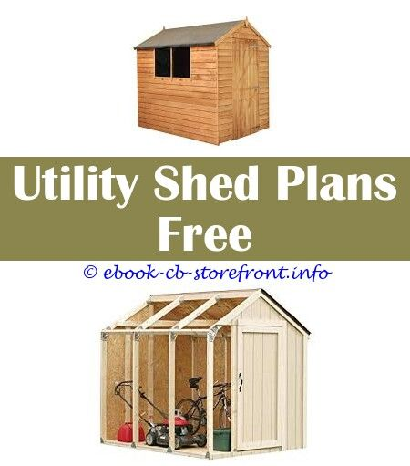 9 Lucky Tricks Diy Bike Shed Plans Pent Roof Shed Plans Pole Barn With Shed Roof Plans 16 X 20 Garden Shed Plans Shed With Veranda Plans