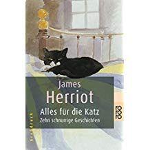 cheap for discount 1dc58 de61b Alles f¨¹r die Katz: Zehn schnurrige Geschichten #Katz, #die ...