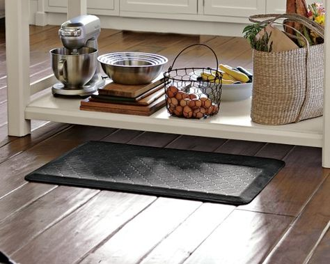 Trellis Wellness Mat Williams Sonoma