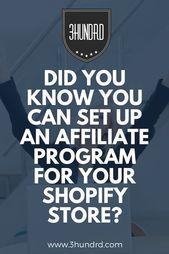 Marketing on Shopify - Shopify