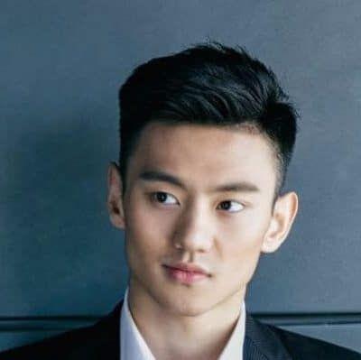 65 Asiatische Manner Frisuren Im Jahr 2018 Menhairstylist Com Men Hairstylist Asiatische Frisuren Asiatische Mannerfrisuren Fade Haarschnitte Fur Herren