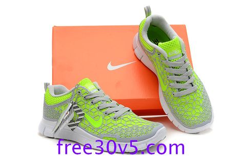 3e3cf42fcd2ff 50% Off Nike Frees