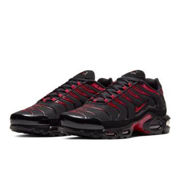 Nike Tuned 1 - Men Shoes | Foot Locker Sweden | Scarpe nike, Nike ...