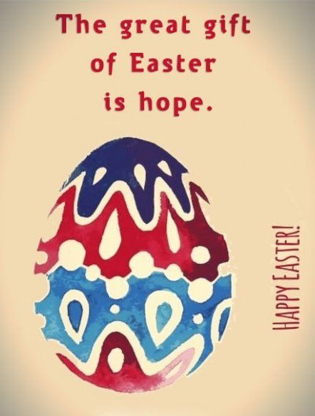 Easter Quotes Funny For Friends Family Happy Easter Wishes Easter Inspirational Quotes Happy Easter Quotes