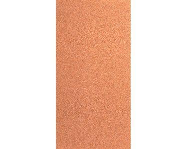 Korkplatte 1 000 Mm X 500 Mm X 10 Mm Korkplatten Obi Wolle Kaufen