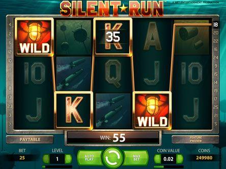 игровые автоматы с выводом денег 777