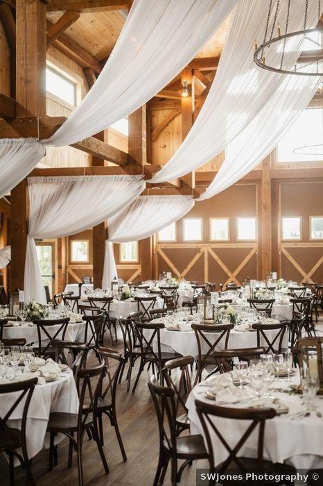 Wedding Venue Ideas Rustic Classic Traditional Summer Indoor Elegant In 2020 Historic Wedding Venue Summer Wedding Venues Watercolor Floral Wedding Invitations