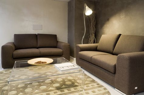 13 best Living \ Sofas images on Pinterest Sofas, Couch and Aurora - arte m esszimmerbank