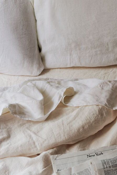 Never Deep Cleaned Your Mattress Now Is The Time In 2020 Mattress Cleaning Cleaning Cleaning Clothes