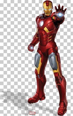 Iron Man Chibi Superhero Marvel Comics Png Clipart Anime Art Avengers Cartoon Chibi Free Png Download Iron Man Marvel Cinematic Marvel Comics Superheroes