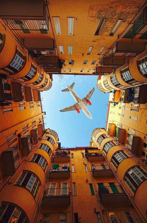 20 Perfectly Timed Breathtaking Pictures