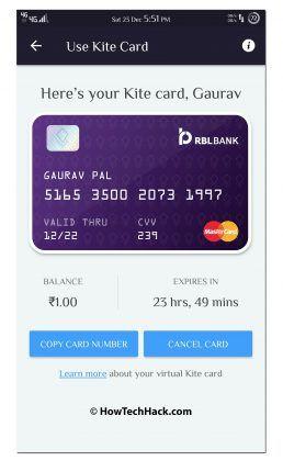 4ea71f81df0adb570098f765e0baccb1 - How To Get A Fake Credit Card For Netflix
