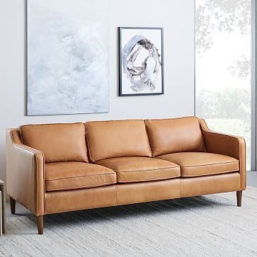 Hamilton Leather Sofa Hamilton Sofa Leather Sofa Bed Leather Sofa