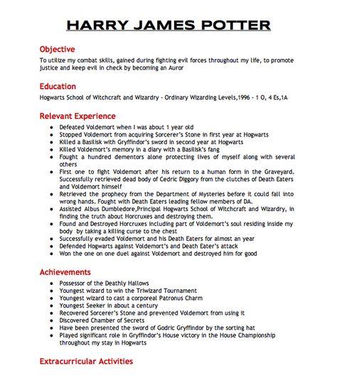 22 best Odd Job Descriptions images on Pinterest Funny jobs, Job - pizza hut resume