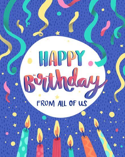 Birthday Girl Birthday Card Free Greetings Island Girl Birthday Cards Free Birthday Card Birthday Card Printable
